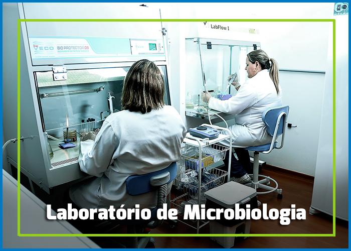 laboratorio-microbiologia